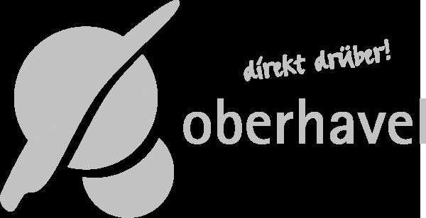Oberhavel Logo